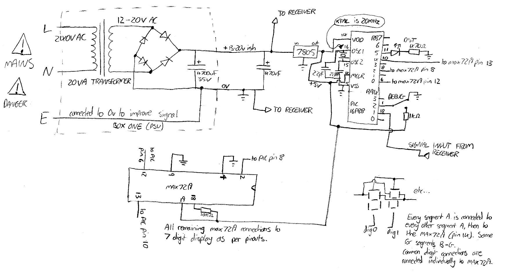 Rcd 300 Wiring Diagram Switch Schematics And Diagrams Rh Wiringdiagram Ruidea Org Alternating Current Vw